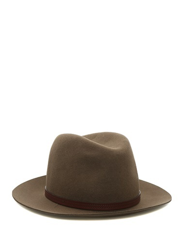 Şapka-Rag&Bone